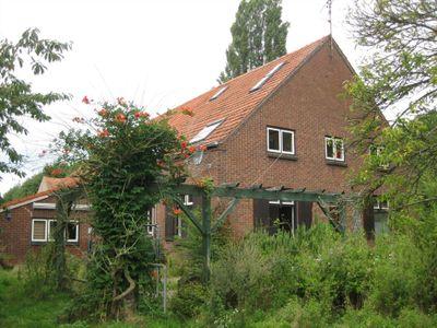 Bleijenbeek 6, Afferden L