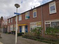 Primulaveld 32, Bergen op Zoom