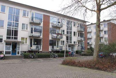 Oostblok 174, Delft