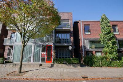 Timorstraat 36, Groningen