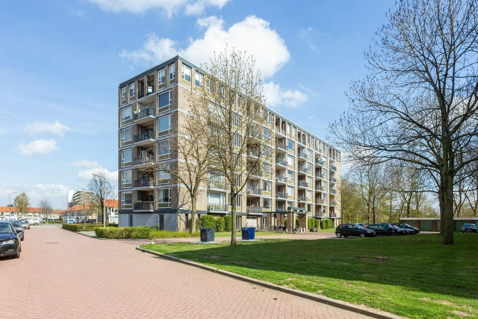 Neerstraat 285, 's-hertogenbosch