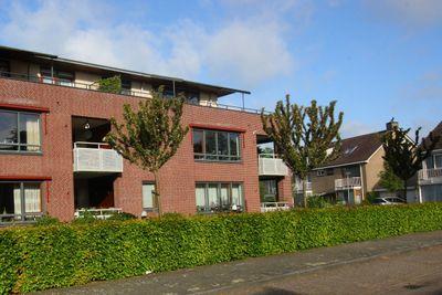 het Koggeplein 8, Zaltbommel