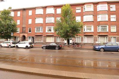 Goeverneurlaan 275, Den Haag