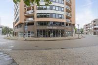 Tivolistraat 188, Tilburg