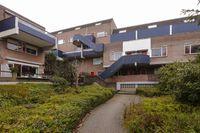 Doornenburg 45, Dordrecht
