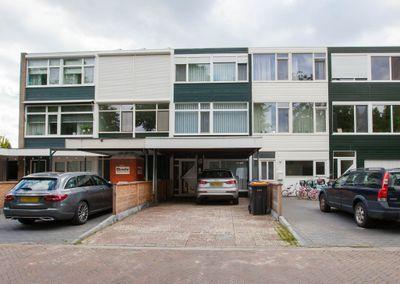 Jasmijnlaan 59, Winterswijk
