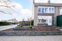 Vastenavondkampstraat 61, Venlo