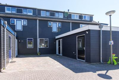 Zeggemeen 52, Harderwijk