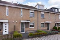 Nereusburg 92, Nieuwegein