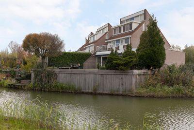 Elise Hoomanshof 2, Arnhem