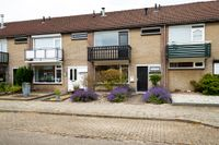 Toon Borghuisstraat 36, Oldenzaal