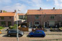 Maasdijk 169, 's-Gravenzande