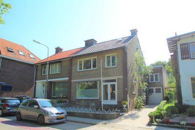 Humcoverstraat 6, Meerssen