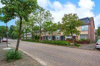 Zonnebloemstraat 26, Nieuwegein