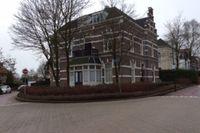 Pietersbergseweg, Oosterbeek