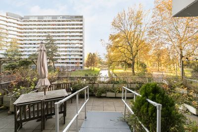 Sibeliusplein 29, Schiedam