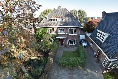 Goirleseweg 112A, Tilburg