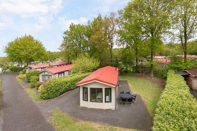 Heuvelweg 9-114, Luttenberg