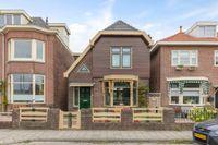 Randersdijk 9, Alkmaar