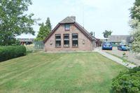 Verl Hoogeveense Vaart 158, Geesbrug