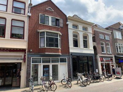 Oudestraat 87, Kampen