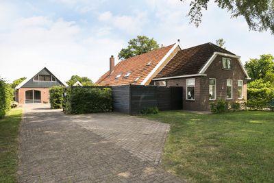 Egginkstraat 31, Uffelte