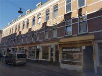 Huis huren in rotterdam bekijk 1738 huurwoningen for Woning te huur rotterdam zuid