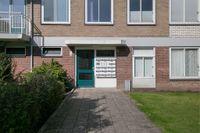 Loderlaan 5, Utrecht