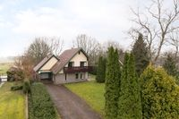 Schoterlandseweg 36B, Jubbega