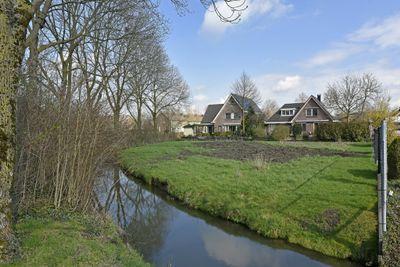 Bovenkerkweg 35A NABIJ, Montfoort