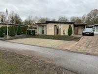 Steenbakkersweg 5/233, Erm
