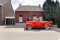 Scheidingsweg 68, Roermond