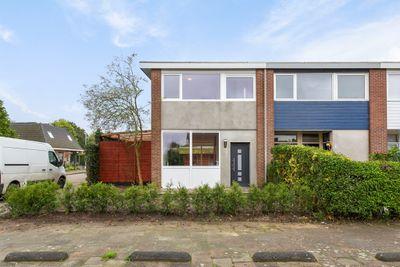 Beneluxstraat 11, Sas Van Gent
