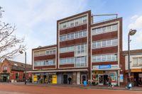 Woenselse Markt 12, Eindhoven