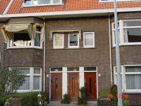 Roelofsstraat, 'S-Gravenhage