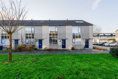 Groep Werninkhof 26, Almere