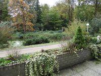 Park Boswijk 524, Doorn