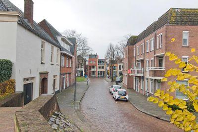 Kalkhaven 45, Gorinchem