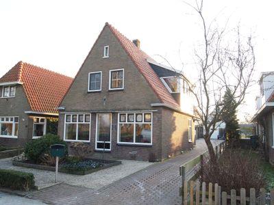 Jachtlustweg 35, Wijckel