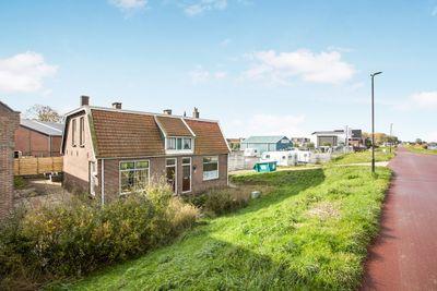 Westdijk 30, Heerhugowaard