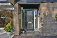 Ferdinand Bolstraat 14, Hoogeveen