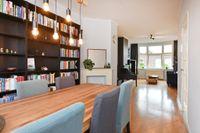Lavendelstraat 33, Den Haag