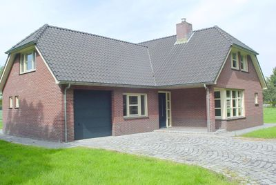 Weselseweg 65, Venlo