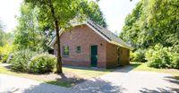 Hof van Halenweg 261, Hooghalen