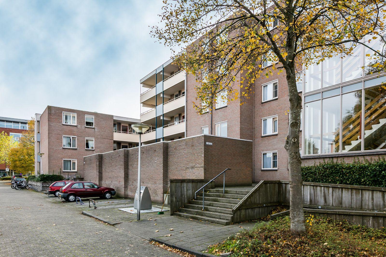 Bielzen, Heerenveen