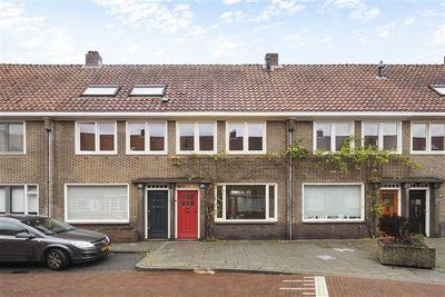 Centauriestraat 40, Eindhoven
