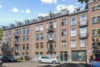 Transvaalstraat 68-2, Amsterdam