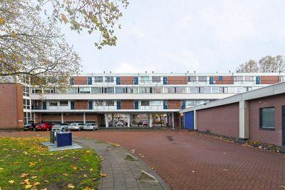 Jan van Delftstraat 71, Rosmalen