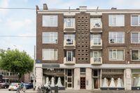 Jonker Fransstraat 106D, Rotterdam
