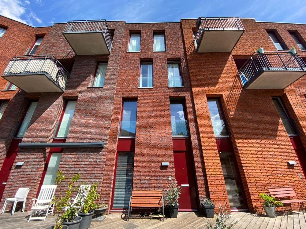 scholenhof 27, Nijmegen